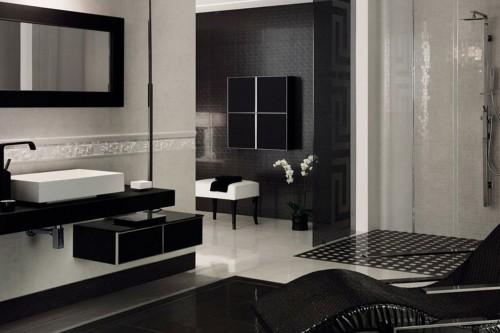 GalerieVersace_Palace Living Gold