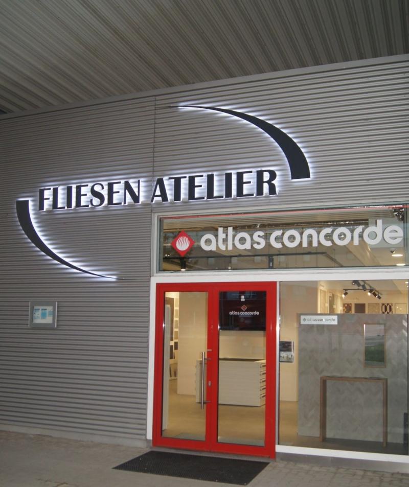 Fliesen Atelier SONY DSC